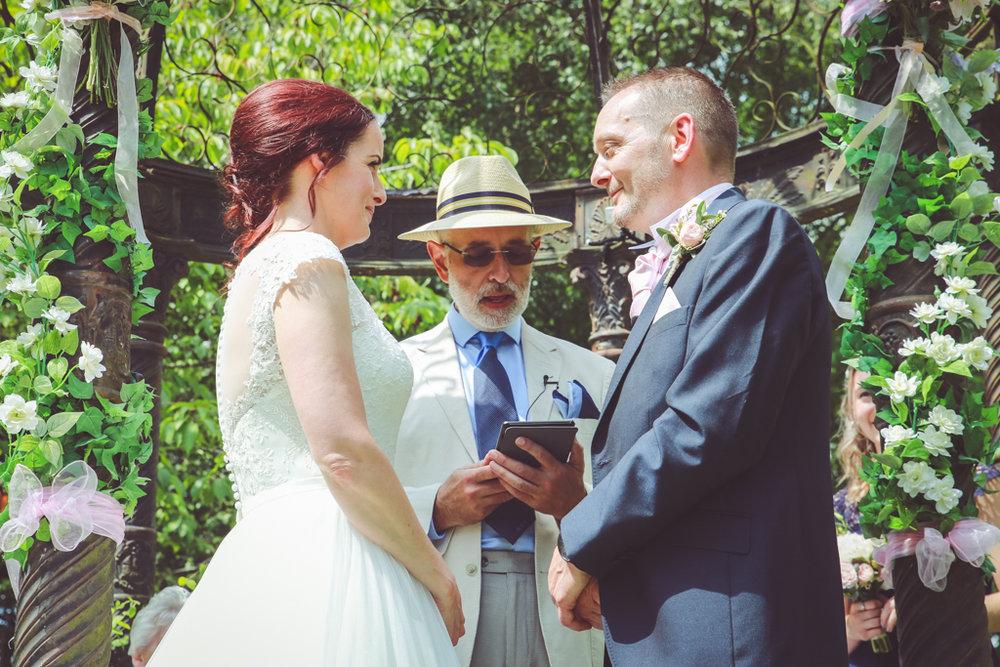 Kirstie & Stuart Wedding -163.jpg