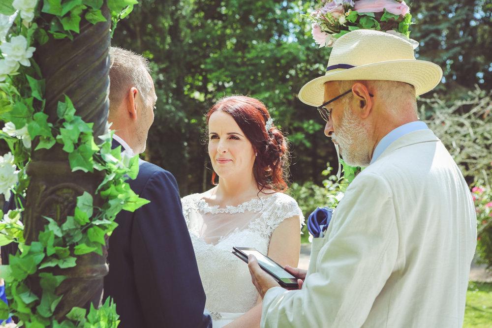 Kirstie & Stuart Wedding -166.jpg