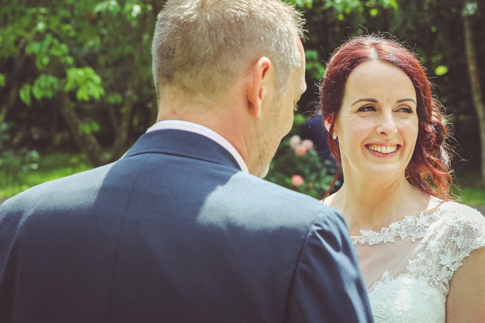 Kirstie & Stuart Wedding -168.jpg