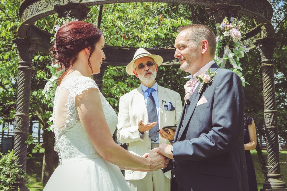 Kirstie & Stuart Wedding -180.jpg
