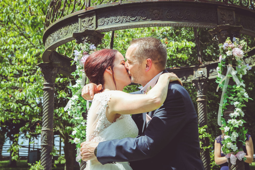 Kirstie & Stuart Wedding -181.jpg