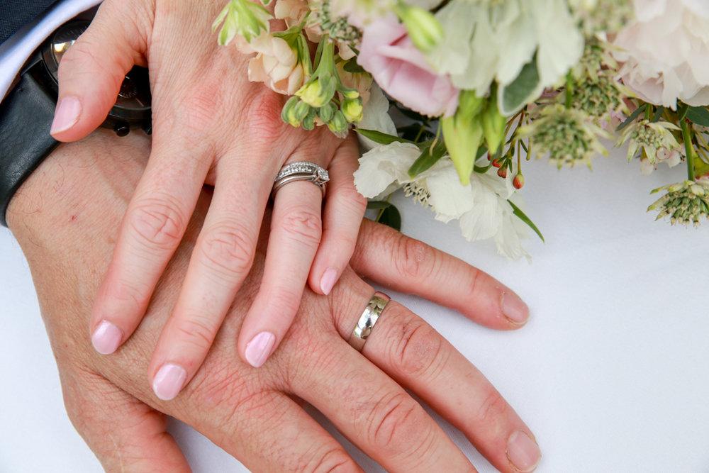 Kirstie & Stuart Wedding -195.jpg