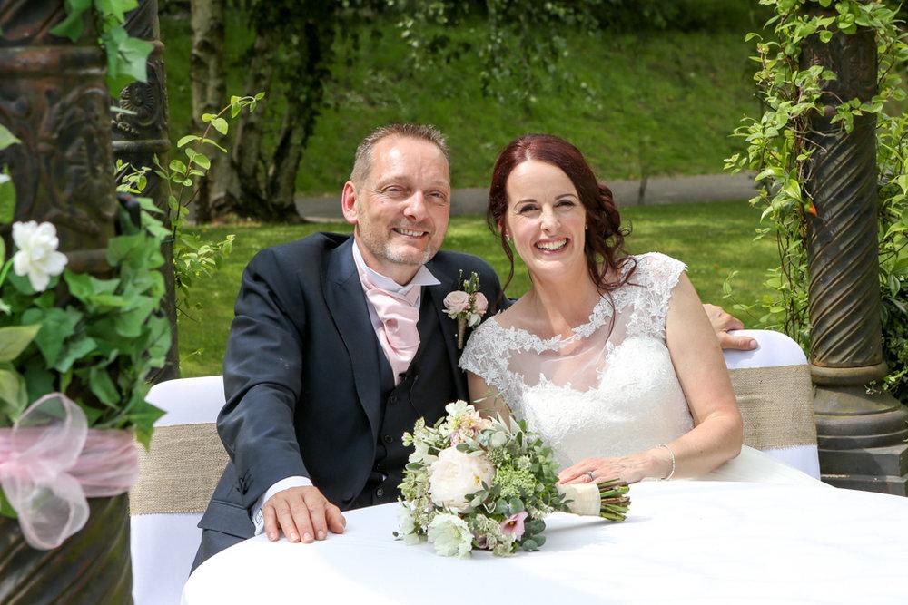 Kirstie & Stuart Wedding -196.jpg