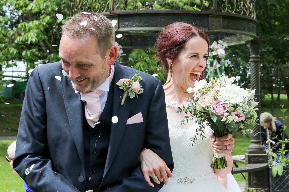 Kirstie & Stuart Wedding -202.jpg