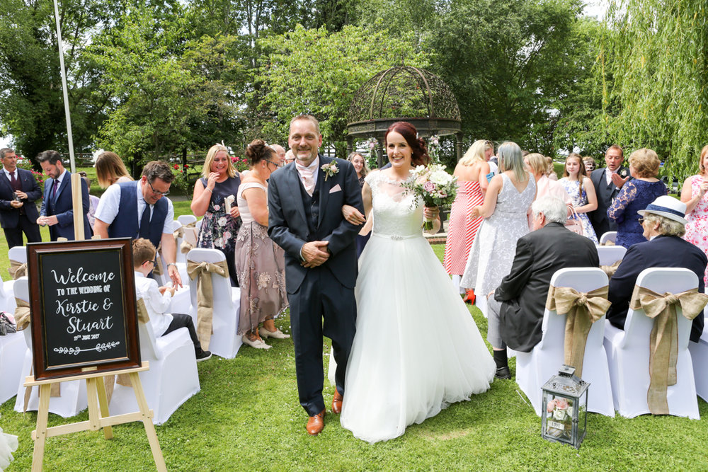 Kirstie & Stuart Wedding -204.jpg