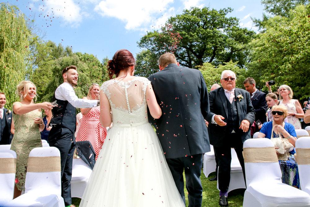Kirstie & Stuart Wedding -205.jpg