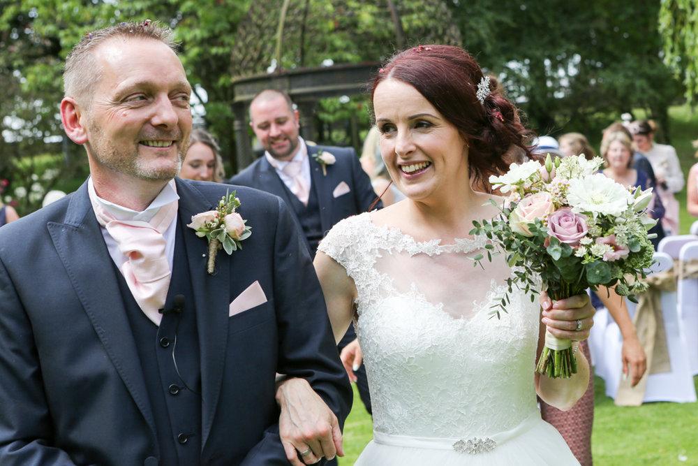 Kirstie & Stuart Wedding -209.jpg