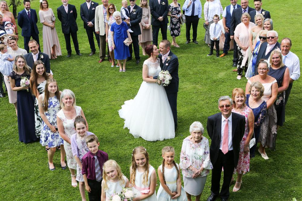 Kirstie & Stuart Wedding -212.jpg