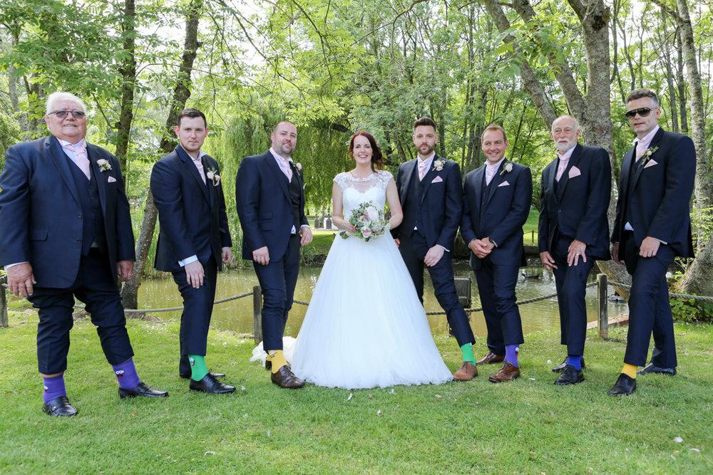 Kirstie & Stuart Wedding -240.jpg
