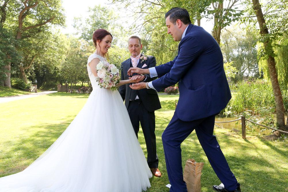 Kirstie & Stuart Wedding -261.jpg