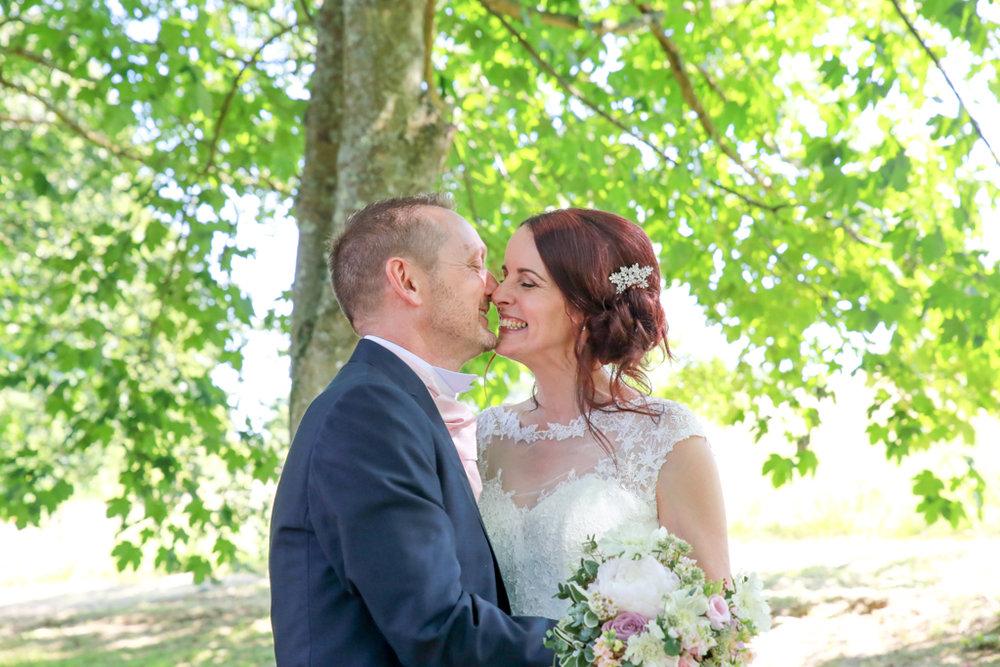 Kirstie & Stuart Wedding -270.jpg