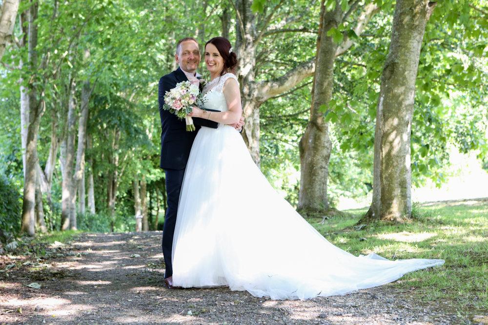 Kirstie & Stuart Wedding -265.jpg