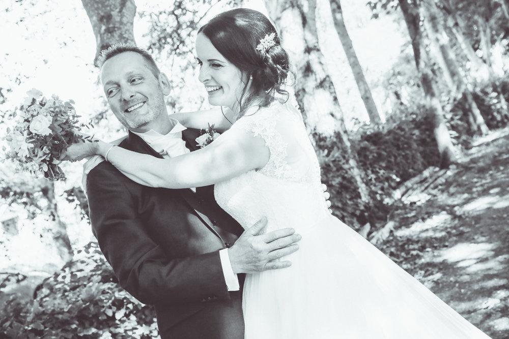 Kirstie & Stuart Wedding -276.jpg