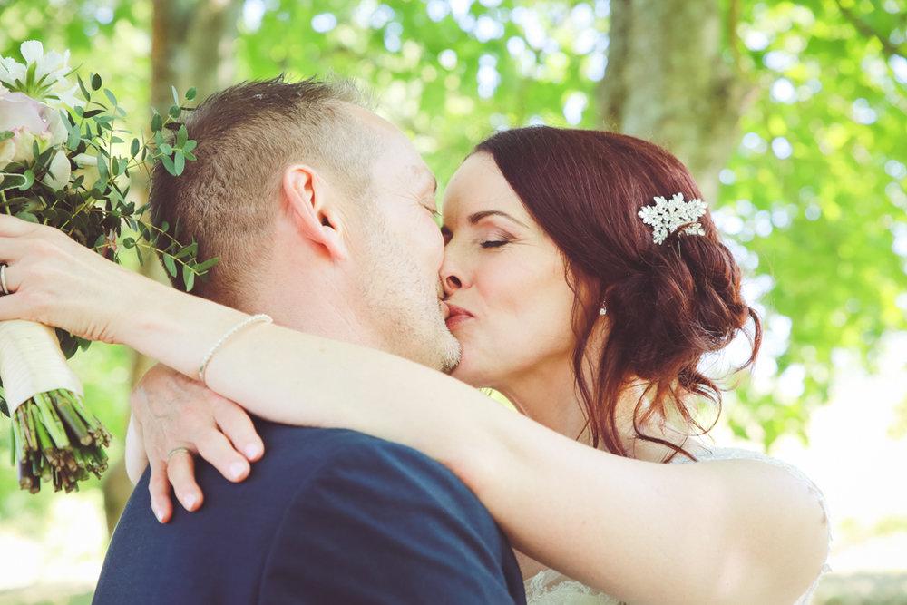 Kirstie & Stuart Wedding -279.jpg