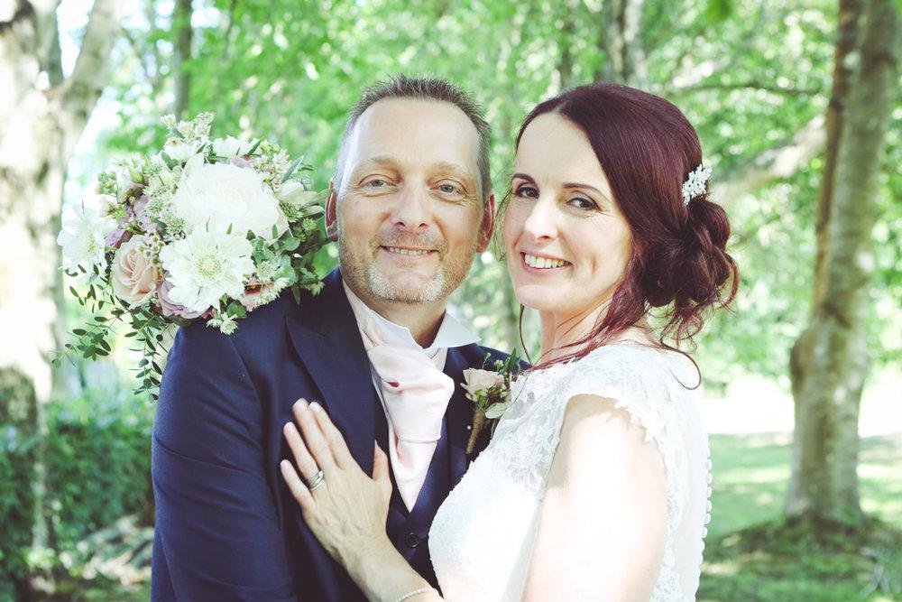 Kirstie & Stuart Wedding -280.jpg