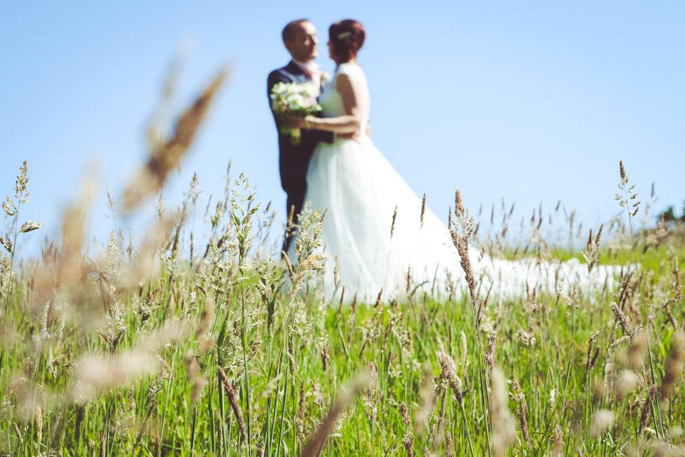 Kirstie & Stuart Wedding -287.jpg