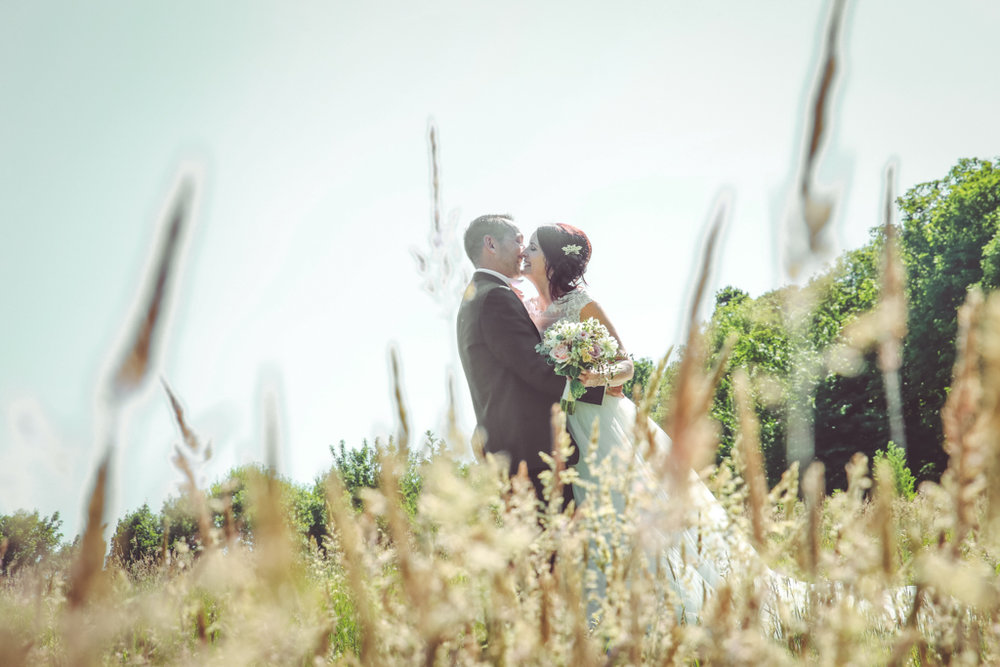 Kirstie & Stuart Wedding -293.jpg