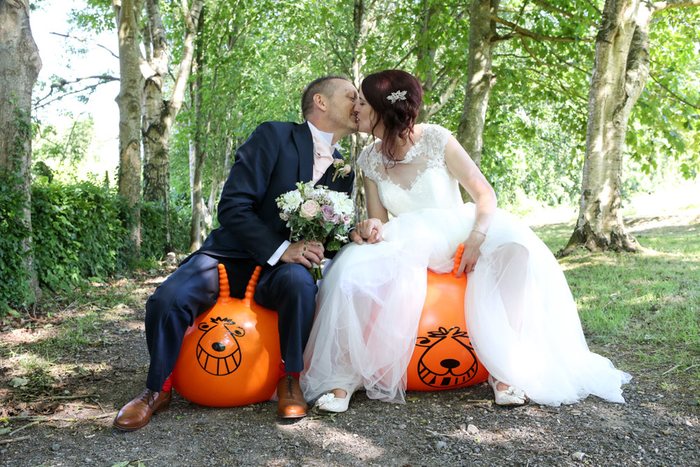 Kirstie & Stuart Wedding -299.jpg