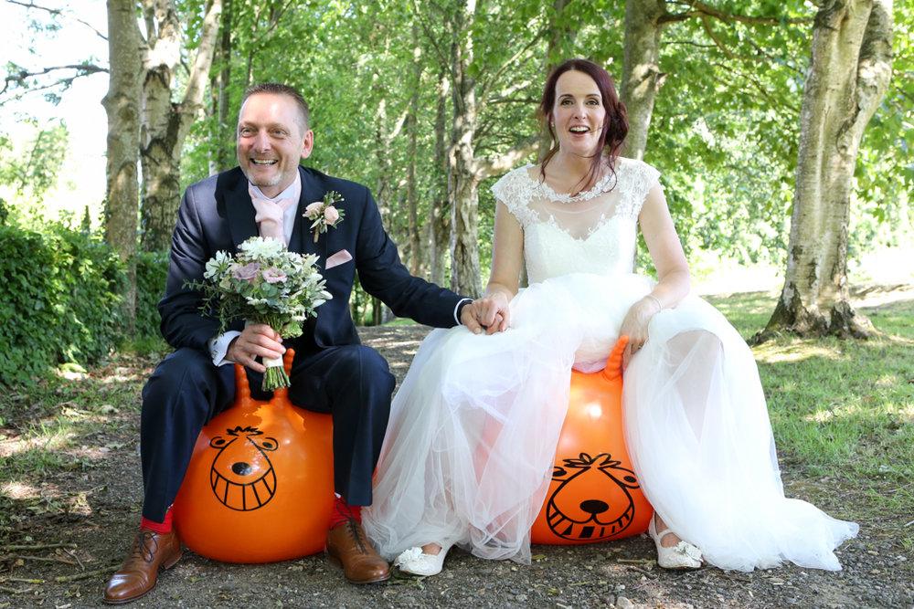 Kirstie & Stuart Wedding -300.jpg