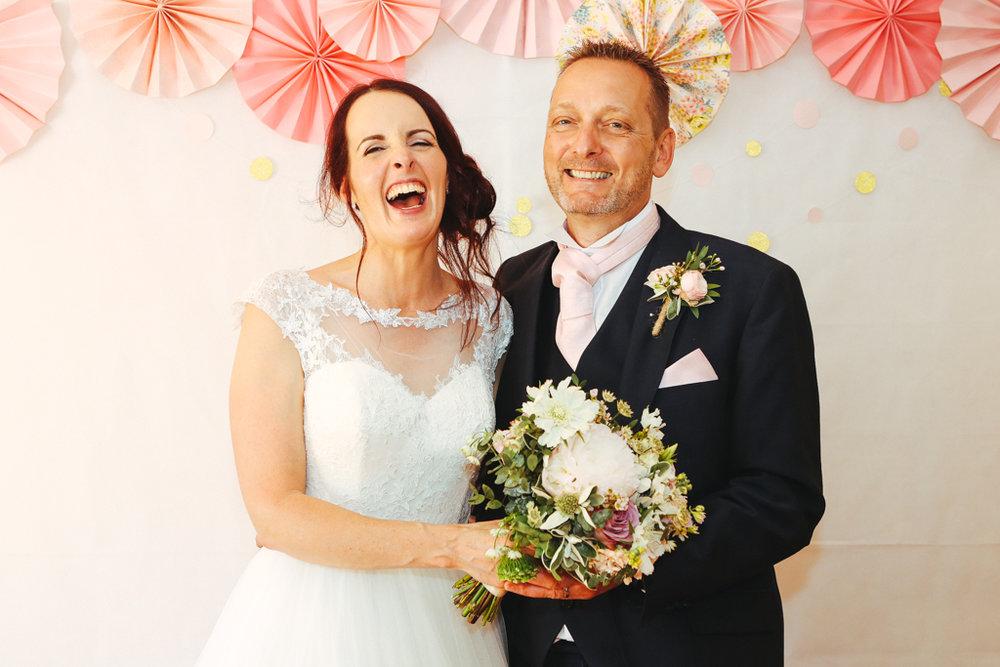 Kirstie & Stuart Wedding -308.jpg