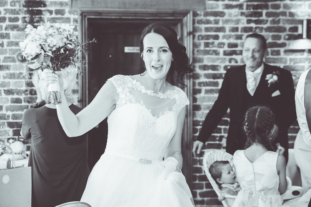 Kirstie & Stuart Wedding -316.jpg