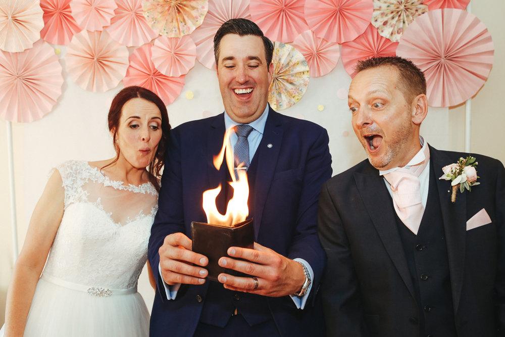 Kirstie & Stuart Wedding -313.jpg