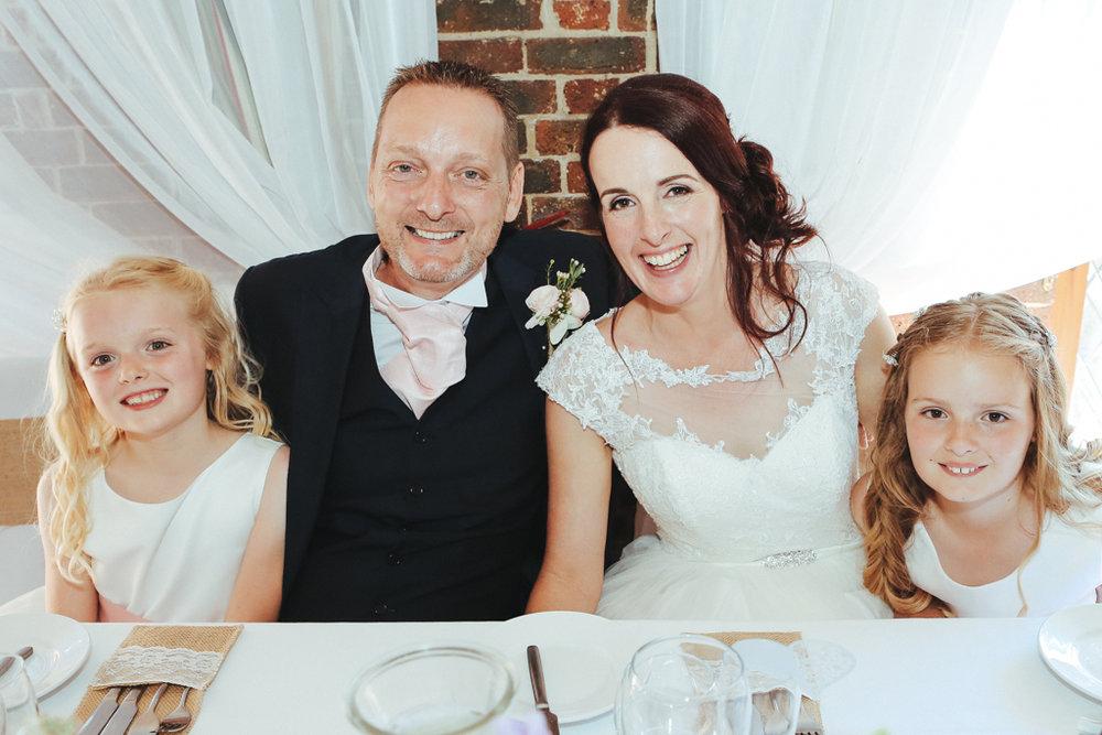 Kirstie & Stuart Wedding -318.jpg