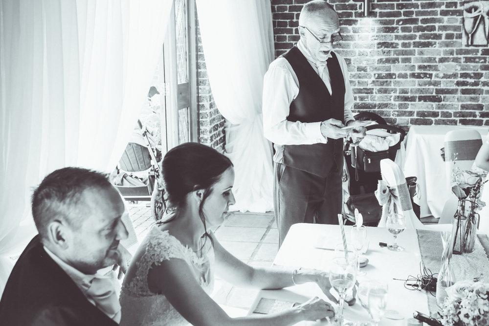 Kirstie & Stuart Wedding -336.jpg