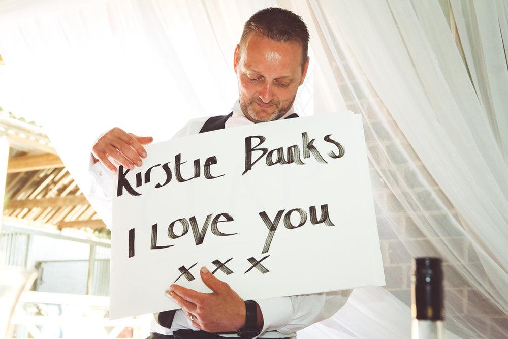 Kirstie & Stuart Wedding -365.jpg