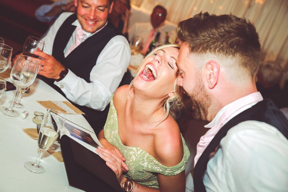 Kirstie & Stuart Wedding -380.jpg