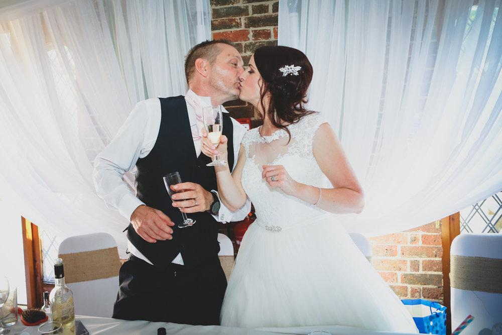 Kirstie & Stuart Wedding -382.jpg