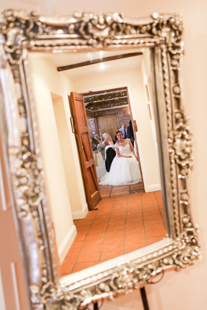 Kirstie & Stuart Wedding -393.jpg