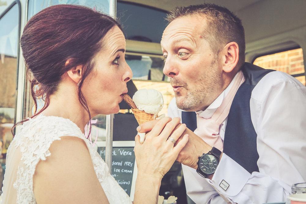 Kirstie & Stuart Wedding -406.jpg