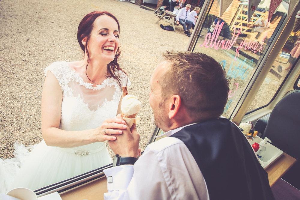 Kirstie & Stuart Wedding -410.jpg