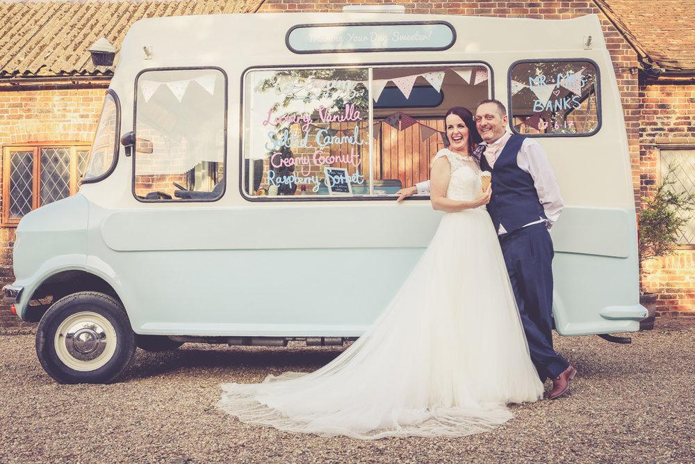 Kirstie & Stuart Wedding -415.jpg