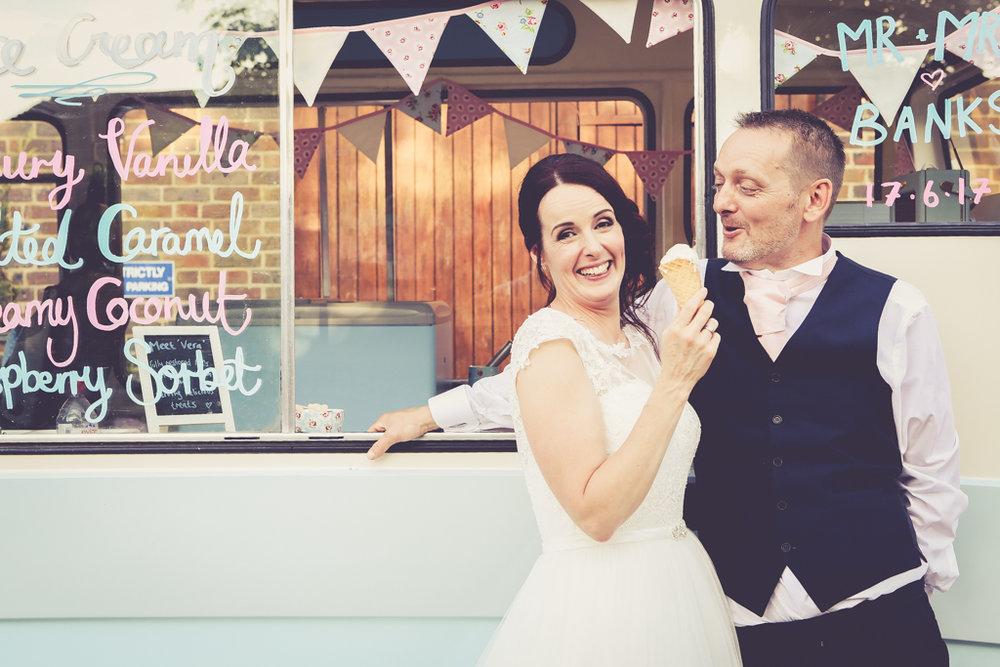 Kirstie & Stuart Wedding -417.jpg