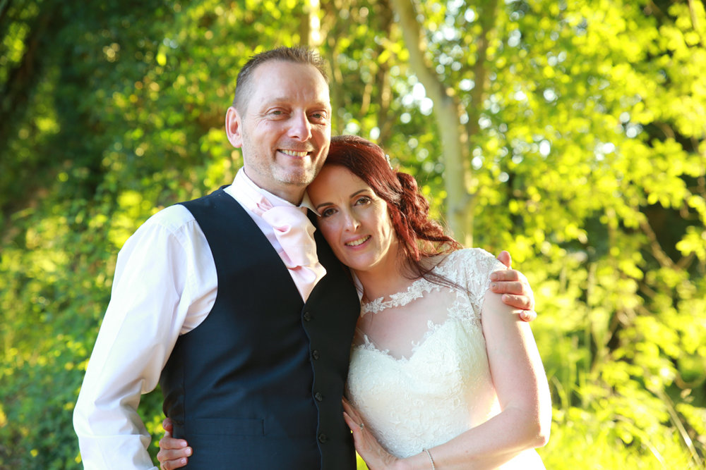 Kirstie & Stuart Wedding -427.jpg