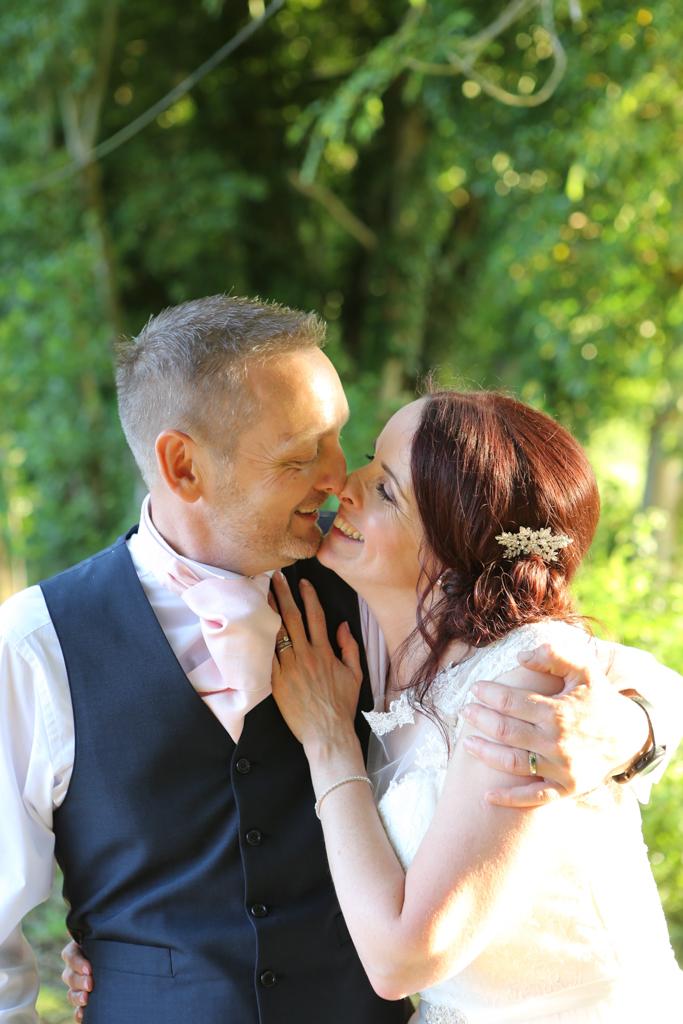 Kirstie & Stuart Wedding -437.jpg