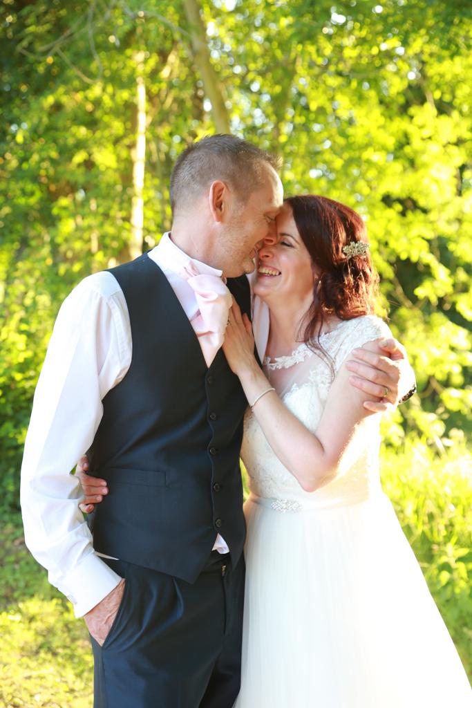 Kirstie & Stuart Wedding -441.jpg