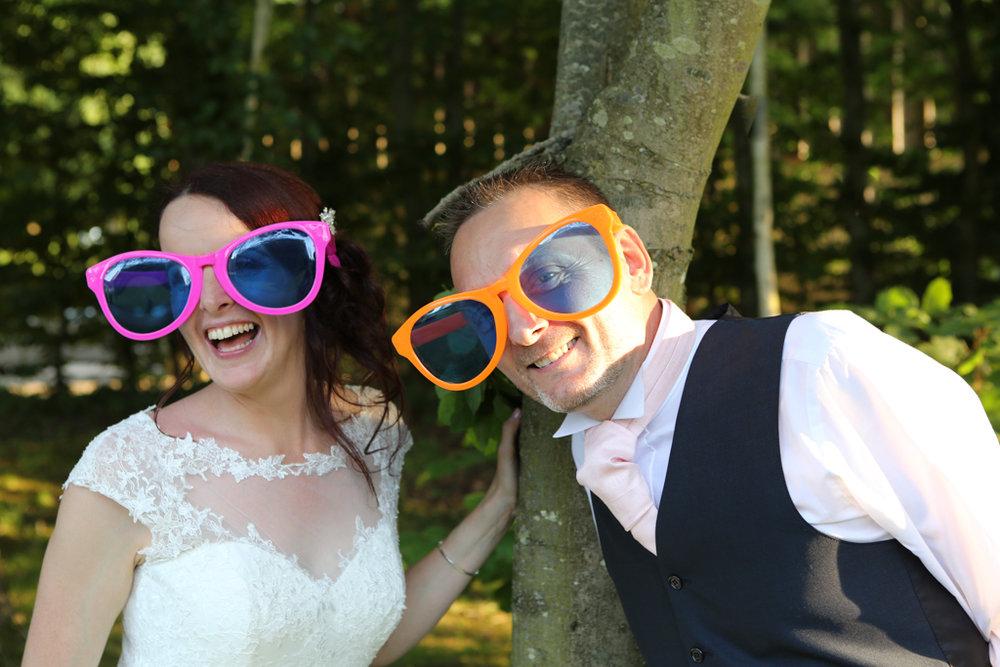Kirstie & Stuart Wedding -445.jpg
