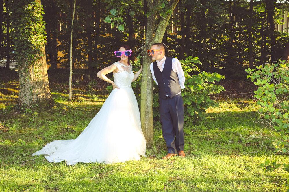 Kirstie & Stuart Wedding -442.jpg