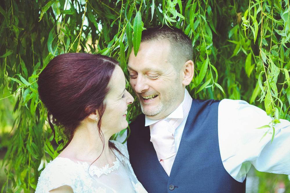 Kirstie & Stuart Wedding -457.jpg