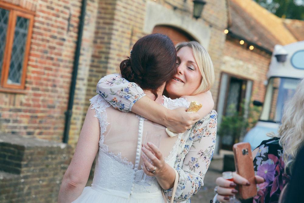 Kirstie & Stuart Wedding -463.jpg