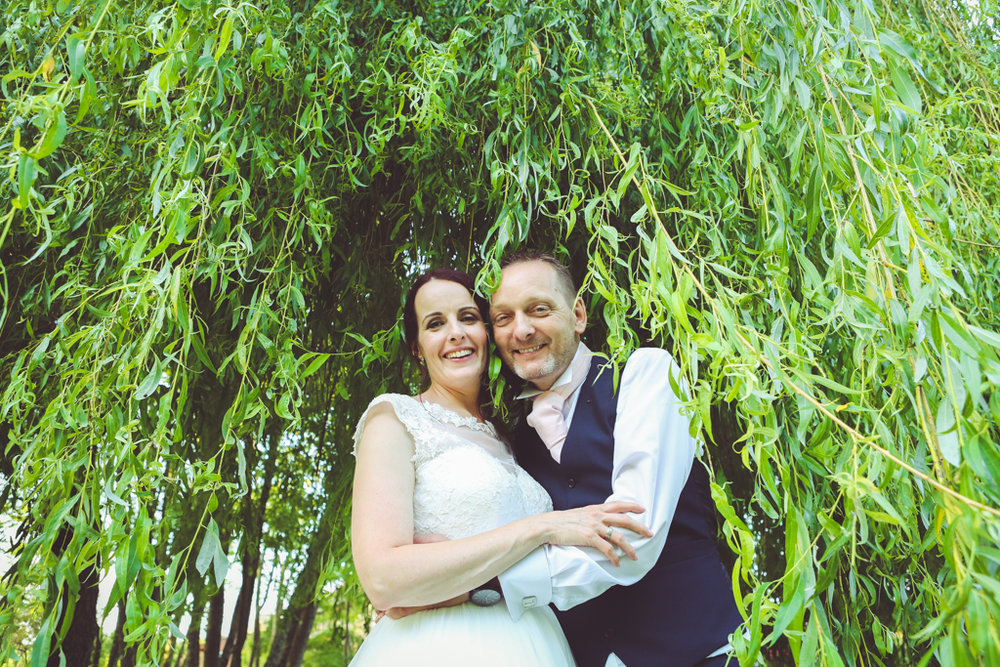 Kirstie & Stuart Wedding -459.jpg