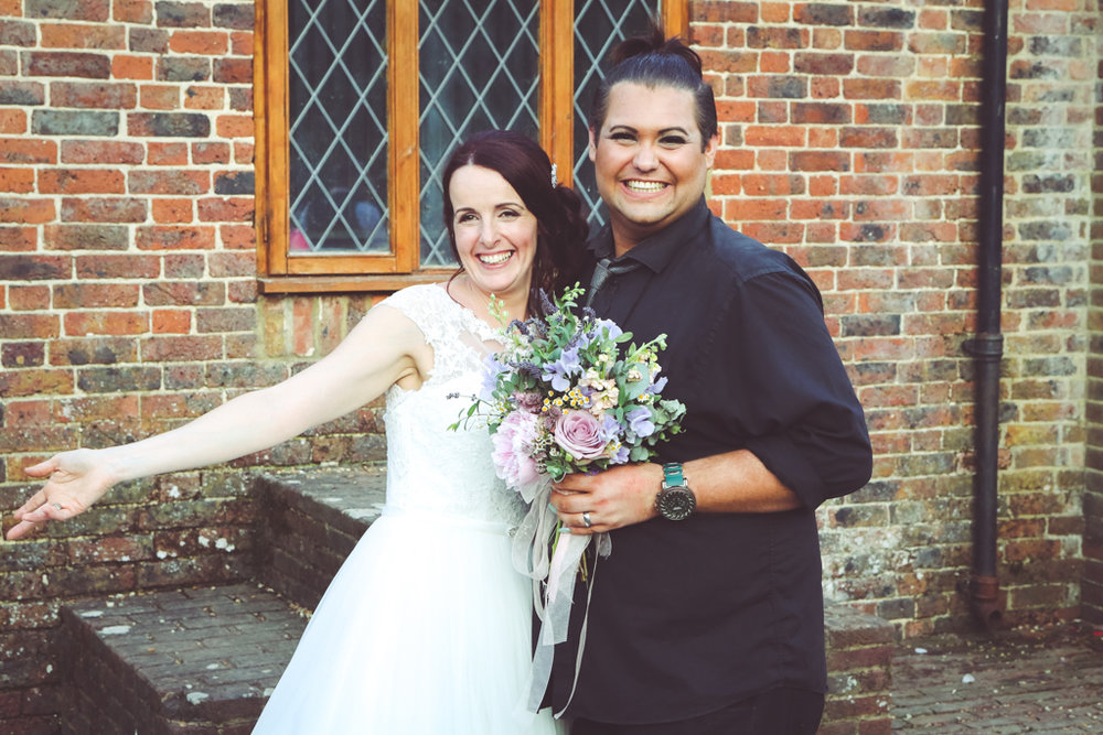 Kirstie & Stuart Wedding -473.jpg