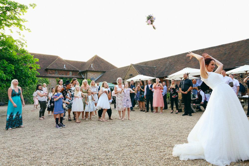 Kirstie & Stuart Wedding -475.jpg