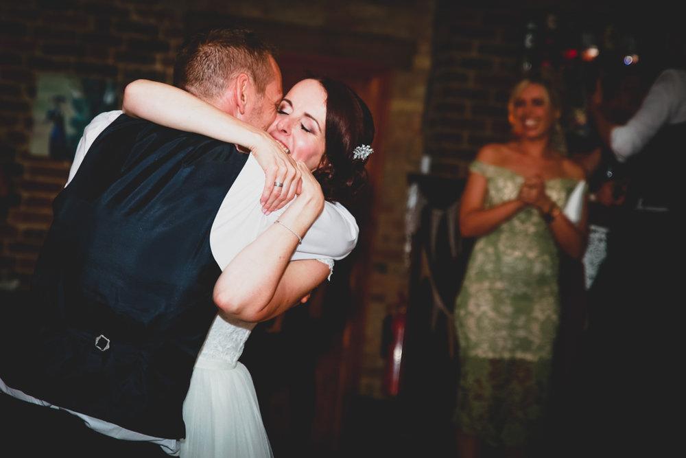 Kirstie & Stuart Wedding -482.jpg