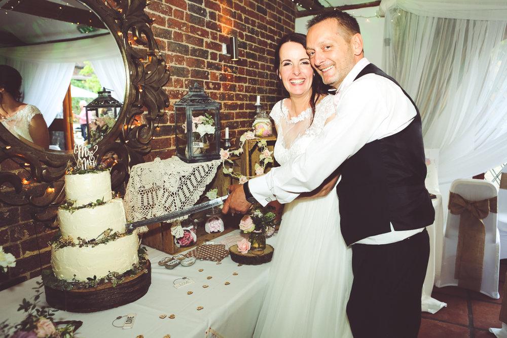 Kirstie & Stuart Wedding -479.jpg