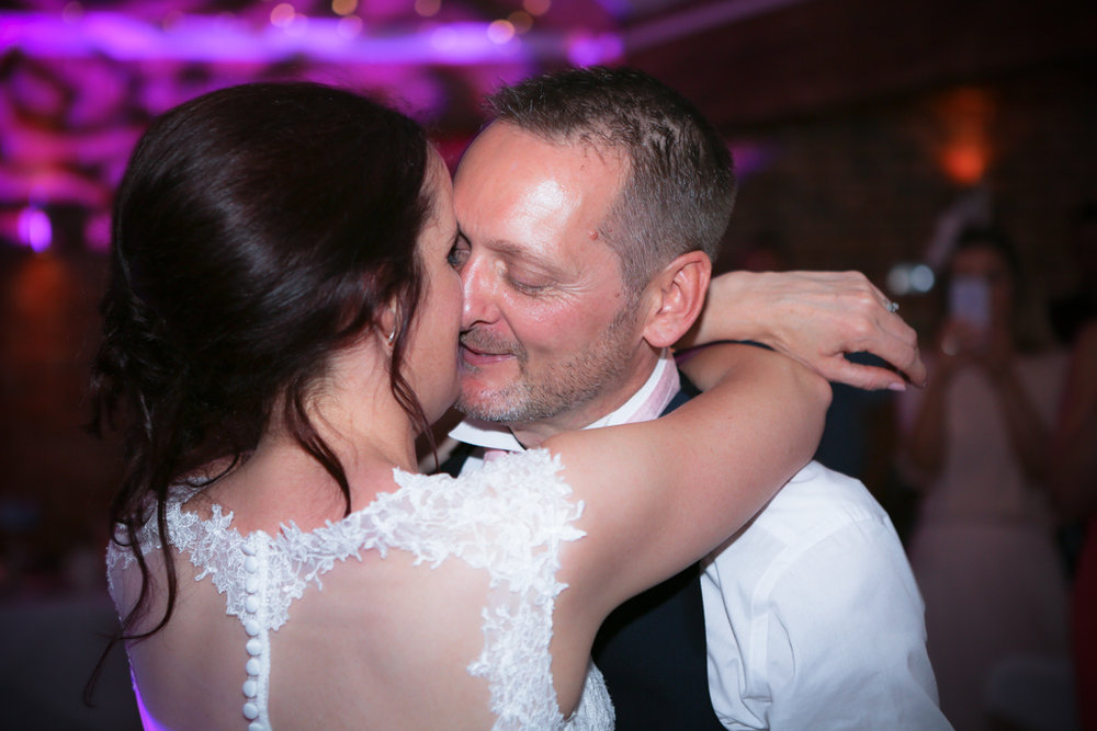 Kirstie & Stuart Wedding -483.jpg