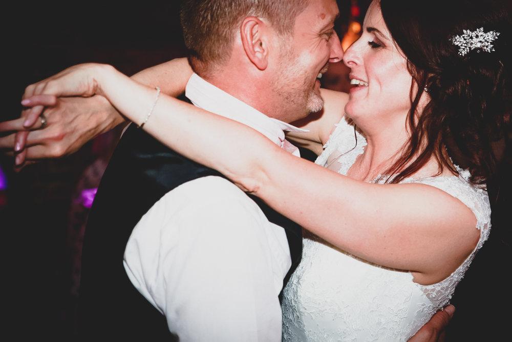Kirstie & Stuart Wedding -498.jpg